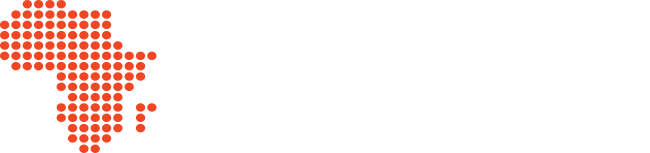 cag27 – 27th Colloquium of African Geology